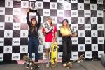 Vans Park Series Sao Paulo - Congrats Sakura, Yndiara and Brighton