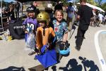 GFL at Ann Arbor 2018 - Bowl 9 and Under,