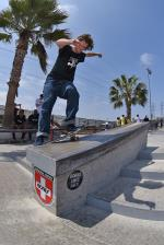 Boardr Am HB 2018 - Switch Smith