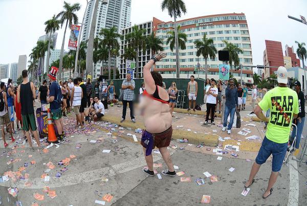 Miami Ultra Fest