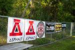 GFL Banner Duty New Smyrna Beach