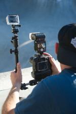 Photos Plus GoPro Documentation