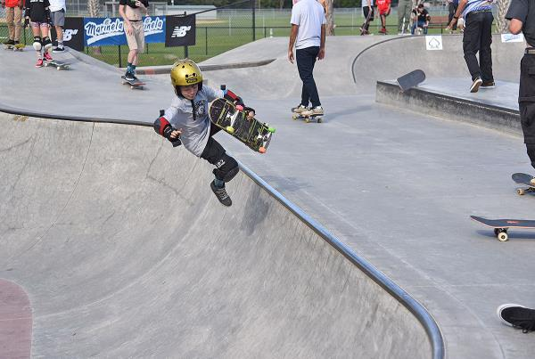 GFL at Zephyrhills - Boneless