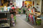 The Shop at New Smyrna