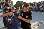 VPS BMX - Jason Watts.