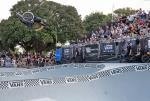 VPS BMX - Kevin Peraza.