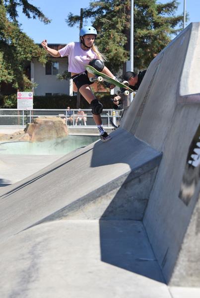 GFL at San Luis Obispo - Stalefish Boneless