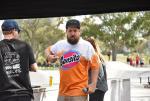 GFL St. Pete Florida 2020 - Down With Marinela!