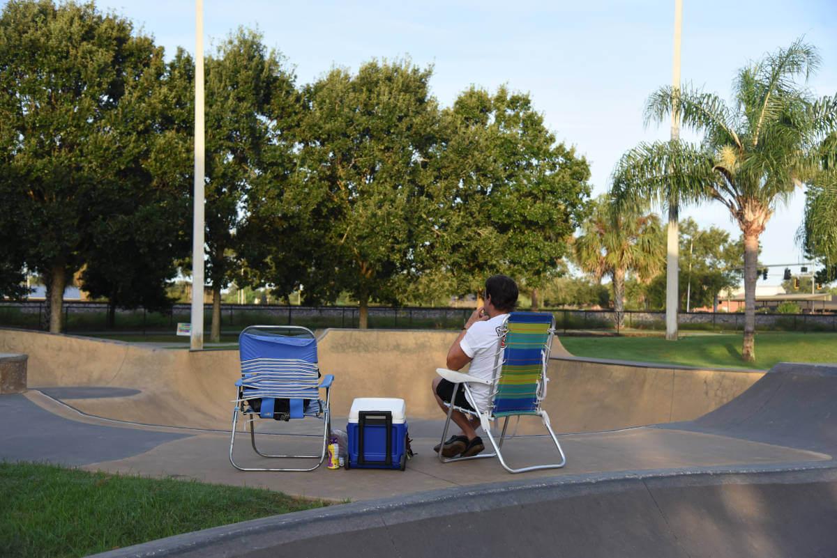 GFL Lakeland 2020 - Parents