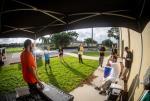 GFL Series at Fort Lauderdale 2020 - Meeting