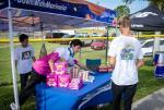 GFL Cocoa Beach - Jake Marinela Tent