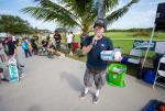 GFL Cocoa Beach - Raffle