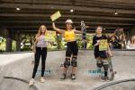 First Annual Miami Open - Womens Park Winners