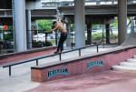 First Annual Miami Open - Haze Front Feeble