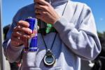 GFL Zephyrhills 2021 - Red Bull Time