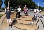 GFL at Lakeland 2021 - Street Mens Adaptive Advanced