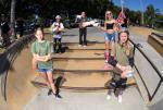 GFL at Lakeland 2021 - Street Womens