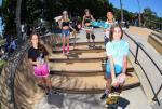 GFL at Lakeland 2021 - Bowl Womens