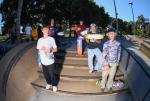 GFL at Lakeland 2021 - Street Mens 13 to 15