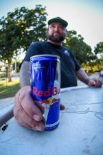 GFL at Lakeland 2021 - Red Bull Wrap Up