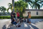 GFL at Fort Lauderdale - Meeting