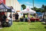 GFL at Fort Lauderdale - Tent City