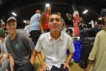 GFL at Fort Lauderdale - Jake Sighting