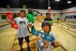 GFL at Fort Lauderdale - Bowl Mens Advanced