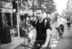 Copenhagen 2021 - Dylan on the Edits