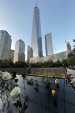 The Boardr Open - Ground Zero