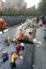 The Boardr Open - Ground Zero RIP