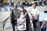 Des Moines Streetstyle Open 2021 - Congrats