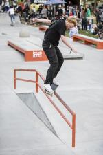 Des Moines Streetstyle Open 2021 - Jack at Legions