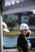 Des Moines Streetstyle Open 2021 - Devin on Scene