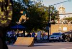 Des Moines Streetstyle Open 2021 - Jake Jump