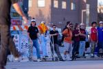 Des Moines Streetstyle Open 2021 - Subsect Sidelines