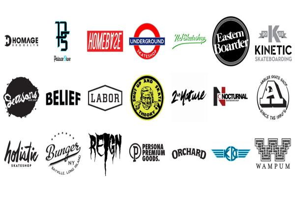 adidas Skate Copa NYC Shops List