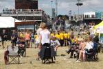 Roskilde Music Festival 2014 The Scene