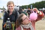 Roskilde Music Festival 2014 Sketchy Soup