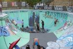 Van Doren Invitational at Hastings Bowl Prep