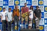 Val Surf Wins Shop Battle at Van Doren Invitational