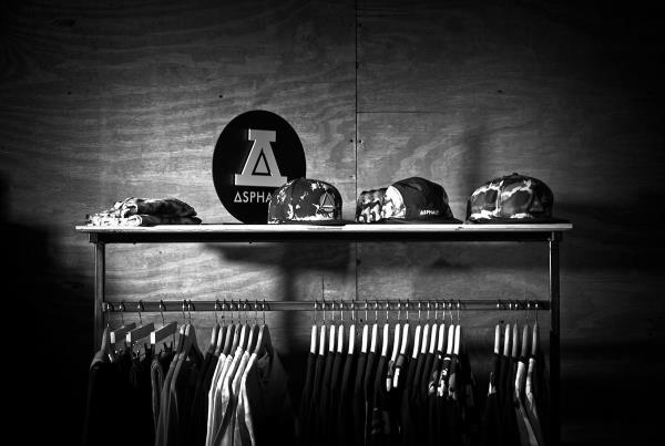 Stephe Oliveira Photos Asphalt Hats
