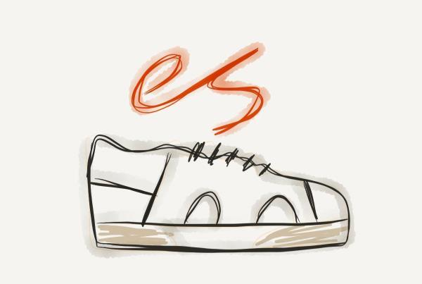 Skateboarding Shuts Down: Es Footwear Returns