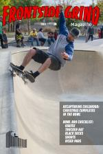 On the Cover at GFL Lakeland