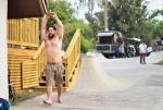 Chaz Miley photo: Scotty wins.