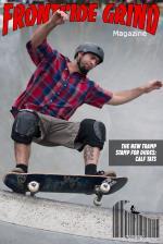 Calf Tats at GFL New Smyrna 2015