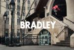 "Photo courtesy of Nike who <a href=""http://www.nike.com/us/en_us/c/skateboarding/nike-skateboarding-recent-stories"">is welcoming Kevin Bradley to the team</a>."