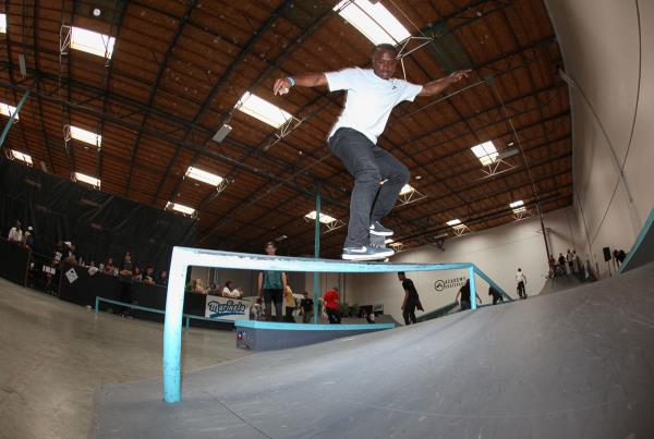 The Boardr Am at Vista - Overcrook