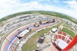 The Boardr Am Season Finals at X Games - Racetrack