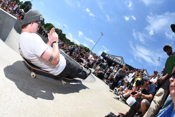 Get Rad for Ray - Coffin Rollin